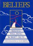 Beliefs: Pathways to Health & Well-Being