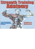 strength training anatomy.pdf