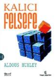 Kalıcı Felsefe - Aldous Huxley