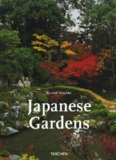 Japanese Gardens - Right Angle and Natural Form (Taschen).pdf
