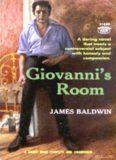Giovanni's Room