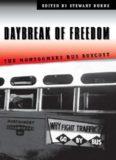 Daybreak of Freedom: The Montgomery Bus Boycott