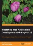 Mastering Web Application