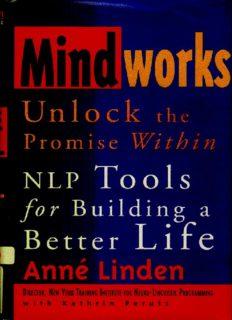 downloads/oct2014/Anne Linden - Mindworks - NLP Tools.pdf