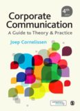 Corporate Communication - A Guide to Theory & Practice