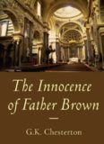 Chesterton, G.K. - The Innocence Of Father Brown(2)