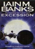 Banks, Iain - Culture 05 - Excession