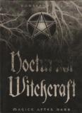Nocturnal Witchcraft.pdf