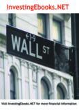 Benjamin Graham - The Intelligent Investor