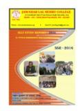 17 Jawahar Lal Nehru College, Dehri-On-Sone (Bihar)