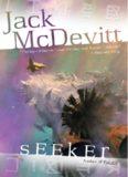 Seeker (Alex Benedict)