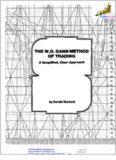 2)W-D-Gann-Method-Of-Trading-pdf