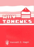 """Why Tongues"" PDF by Kenneth Hagin - Ekklesia"