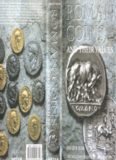 Roman Coins and Their Values. Volume I. The Republic and The Twelve Caesars 280 BC - AD 96