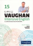 Vaughan Intensive English Libro 15