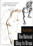 Kimon Nicolaides – The Natural Way to Draw