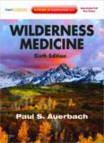 Wilderness Medicine: Expert Consult Premium Edition, 6th Edition