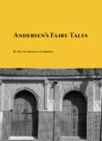 Andersen's Fairy Tales - Planet eBook
