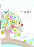 Vivantis New Products