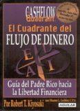 El Cuadrante del Flujo de Dinero (CHASFLOW) Spanish
