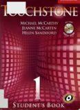 Touchstone Student's Book Level 1 (Touchstone)