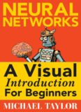 Make Your Own Neural Network: An In-Depth Visual Introduction for Beginners