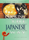 Cooking the Japanese Way.pdf