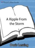 A Ripple from the Storm