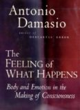 The Feeling of What Happens: Body, Emotion and the Making of Consciousness