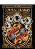 Xanathars Guide To Everything (DDB Rip).pdf