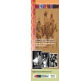 Historia del pueblo afroperuano y sus aportes a la cultura del P erú