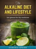 Alkaline diet