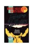 Silverberg, Robert & Haber, Karen - Tiempo de Mutantes