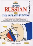 98.Learn Russian the Fast and Fun Way.pdf
