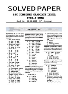 Download-SSC-CGL-Tier-I-Last-5-Year-Papers