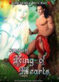Cheyenne McCray Wonderland 1 King of Hearts