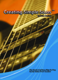 Creating Simple Solos - Amazing Guitar Secrets