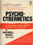 Psycho Cybernetics - csi