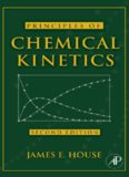 Principles of Chemical Kinetics, Second Edition