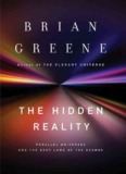 ALSO BY BRIAN GREENE