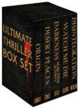 Ultimate Thriller Box Set
