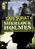 Sarı Surat - Arthur Conan Doyle