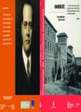Biografías de científicos canarios: Juan Negrín López