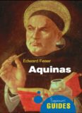 Aquinas: A Beginner's Guide
