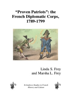 The French Revolution Diplomats (Frey and Frey).pdf