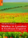The Rough Guide to Walks Around London and Southeast England 2 (Rough Guide Travel Guides)