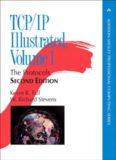 TCP/IP Illustrated, Vol 1. The Protocols