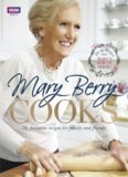 Cooks: My Favourite Recipes for Family and Friends