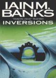 Banks, Iain - Culture 06 - Inversions