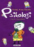 Kolay, Kısa, Keyifli Psikoloji - Fulya Taşçeviren